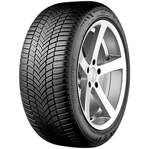 BRIDGESTONE 185/60 R15 88V XL A005 Weather Control