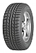 Good year 235/70 R17 111H WRANGLER AW HP