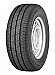 CONTINENTAL 215/75 R16 113R VANCO CONTACT 2 DEMO