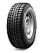 KUMHO 165/70 R14C 89/87Q KC11 Power Grip