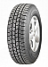 GOOD YEAR 225/70 R15C 112/110R CARGO UG2