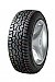 WANLI 165/70 R14 81 T WINTER CH. S1086 WITH S