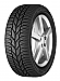 UNIROYAL 215/55 R16 97H RAINEXPERT XL