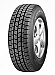 Good year 215/75 R16 113R CARGO UG