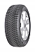 Good year 165/70 R14 85T UG-8 XL