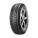 PIRELLI 215/75 R16C 113R CHRONO WINTER