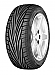 UNIROYAL 205/50 R17 89V RAINSPORT 2