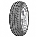 Good year 155/65 R14 75T EFFI. GRIP COMPACT