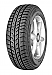 UNIROYAL 165/70 R14 81T MS-PLUS 6