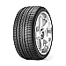 GOOD YEAR 265/40 R20 104Y XL EAGLE F1 ASYM