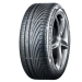 UNIROYAL 205/50 R17 89V RAINSPORT 3