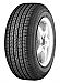 CONTINENTAL 215/75 R16 107H 4X4 CONTACT