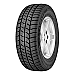 CONTINENTAL 215/75 R16 113R VANCO WINTER 2