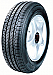 FEDERAL 155/70 R13 75T SS-657