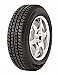 BLACKSTONE 155/70 R13 75T CD 1000