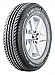 SILVERSTONE 155/70 R13 75T SYNERGY M3