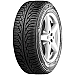 UNIROYAL 205/50 R17 93H MS-PLUS 77 XL
