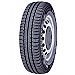 MICHELIN 215/75 R16 113Q AGILIS CAMP