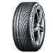 UNIROYAL 245/40 R17 91Y RAINSPORT 3