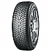 YOKOHAMA 215/60 R16 99H V905 BLUEARTH XL