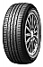 NEXEN 155/65 R14 75T N BLUE HD PLUS