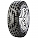 PIRELLI 195/75 R16 110R WINTER CARRIER