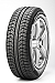 PIRELLI 215/45 R17 91W CINTURATO AS PLUS S-I XL