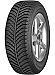 Goodyear 215/45 WR17 TL 91W GY VEC 4SEASONS G2 XL