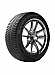 Michelin 215/45 WR17 TL 91W MI CROSSCLIMATE+ XL