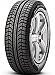 Pirelli 215/45 WR17 TL 91W PI CINTURATO AS+ S-I XL