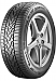 BARUM 185/60 R15 88H QUARTARIS 5 XL