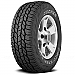 COOPER 245/70 R17 110T DISCOVERER A/T3 SPORT OWL