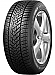 DUNLOP 195/45 R16 84V WINTER SPORT 5 MFS XL