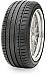 FALKEN 225/50 R17 98Y FK-453 XL