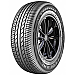 FEDERAL 205/70 R15 96H COURAGIA XUV