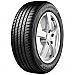 FIRESTONE 235/65 R17 108V ROADHAWK SUV XL