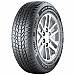 GENERAL 215/60 R17 96H SNOW GRABBER PLUS FR