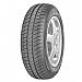 Goodyear 165/65 R15 81T EFFI. GRIP COMPACT VW