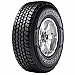Goodyear 235/75 R15 109T WRANGLER AT ADV XL
