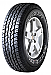 MAXXIS 225/65 R17 102T AT771 OWL