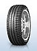 MICHELIN 225/40 R19 93Y PS3 ZP XL