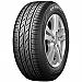 BRIDGESTONE 175/65 R14 82T B280 DOT4917