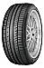 CONTINENTAL 235/55 R19 105W XL SPORTCONTACT 5 SUV