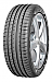 GOODYEAR 235/45 R18 98Y XL EAG F1 ASY 3 DOT3716
