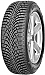 GOODYEAR 205/55 R16 91T UltraGrip 9