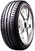 MAXXIS 165/60 R14 75T ME3