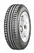 Goodyear 165/60 R15 81T DURAGRIP XL
