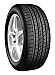 PETLAS 225/65 R17 102H PT411 ALL-WEATHER