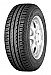 CONTINENTAL 165/60 R14 75H ECO 3