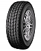 PETLAS 195/60 R16 99T FULLGRIP PT925 ALL-WEATHER